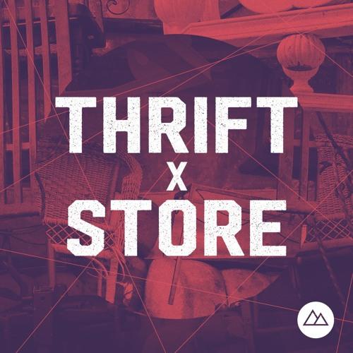 Thrift Store: Week 1