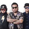 Endank Soekamti Feat Didi Kempot - Parangtritis New Album Kolaborasoe 2014