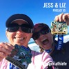 Jess and Liz's Epic Training Weekend