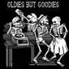 Oldies Flashback Mix
