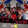 URBAN BACHATA MIX (Part 2)