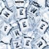 Rich The Kid  New Freezer