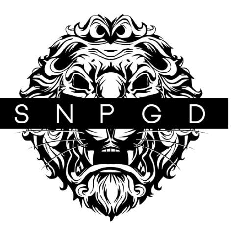 Manny215 - SNPGD prod. by ZayCapone