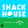 Tiger Woods at the Valspar Championship and Phil Mickelson in Mexico City | ShackHouse (Ep. 55)