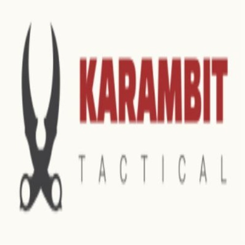 Karambit Knives Supplier
