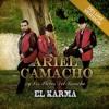 Ariel Camacho y Los Plebes Del Rancho – La Bruta (Una Mula Resulto)