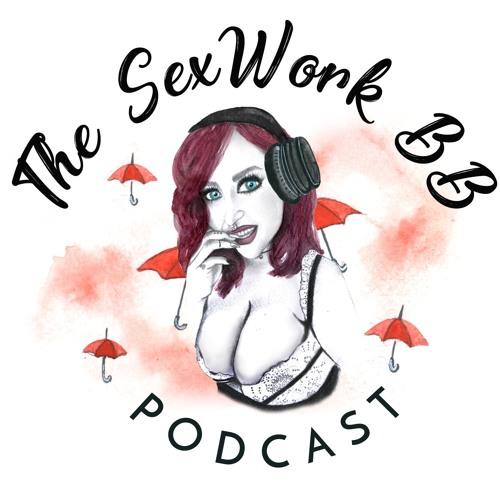 Thriving in Sex Work Workbook with Lola Davina-SWBB0033