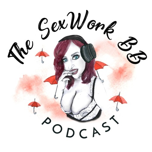 Taxes with Jeff of CamgirlCPA-SWBB0032