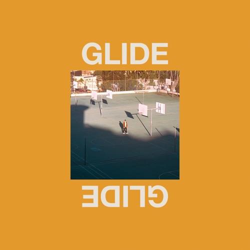glide feat tkay maidza by hoodboi free listening on soundcloud
