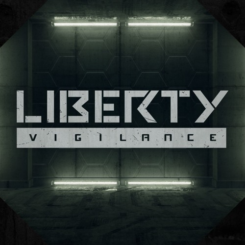 Vigilance :: Entry 1: The Model Citizen
