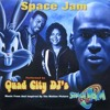 Quad City Dj's - Space Jam (Instrumental)