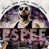 DJ Espee's Party In The District Mix