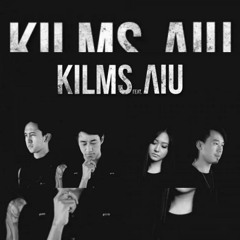 Killing Me Inside Ft. AIU - Biarlah X Jangan Pergi