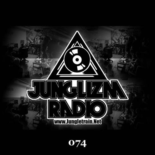 Radio074 - 2.21.2018
