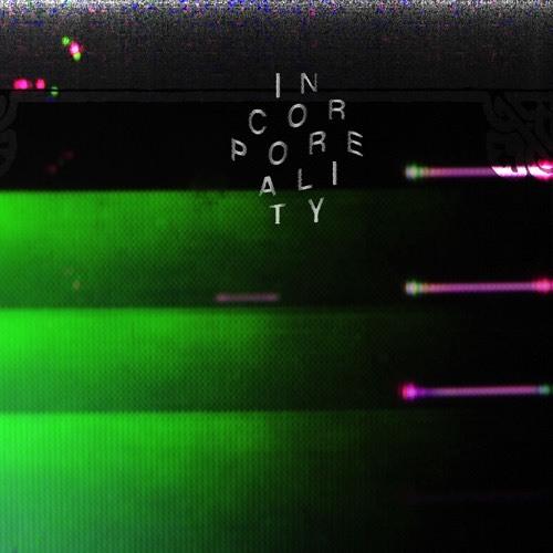 """DC Promo Tracks #150: SEVERED+SAID """"Crescendo Macabre"""""""
