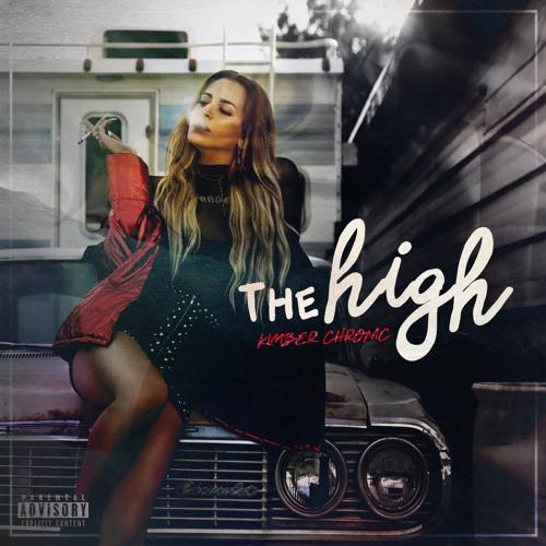 Kimber Chronic - The High
