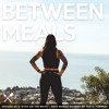 726 - Between Meals With Beth Manos Brickey // Eyes on the Whys