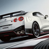 Overdrive: Airbag recall; Nissan GT-R Nismo Road Test;  Mullet Motoring