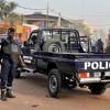 Mali: la police dotée d'un plan d'action pour la lutter contre les violences basées sur le genre