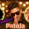 Patola { Blackmail } { Guru Randhawa } { Fast Dance Soft Bass Mix } By Dj Golu Gwalior