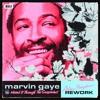 Heard It Through The Grapevine (Alex Preston Rework) - Marvin Gaye [Free D/L]