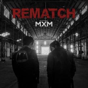 Download lagu Mxm Brandnewboys Gone Cold (2.35 MB) MP3