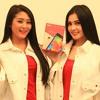 DUO ANGGREK - GOYANG NASI PADANG 2018 !! [ Dimas Prabowo ] Req - Darma Wandy