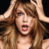 Taylor Swift Mashup