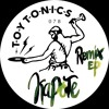 Kapote Feat. Mona Lazette - Tonite (Marvin & Guy Obscure Mix Radio Version)