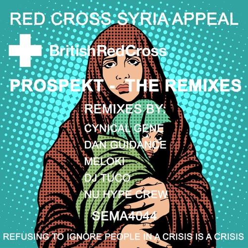 Prospekt - The Riches (Dan Guidance Remix)