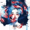 Sigrid - Everybody Knows (SHAN NASH Remix).mp3