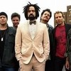 Counting Crows - Round Here FULL LYRICS IN DESCRIPTION