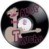 Medley Aude Truche, Musiciens et Groupe Musique