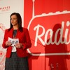 Research: Why Irish people continue to Choose Radio, with Gabrielle Cummins