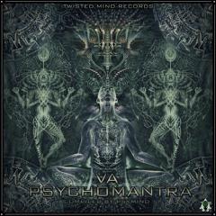 Saivite - Maha Mantra [180BPM]