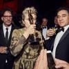 Oscary 2018: Zatrzymano mężczyznę podejrzanego o kradzież statuetki Frances McDormand! mp3