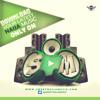 I'm In Love ft. Reekado Banks  | SweetNaijaMusic.Com