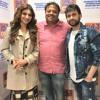 Download Hrishi K with Urvashi Rautela (actress) & Vishal Pandya (director)-'Hate Story 4' interview Mp3
