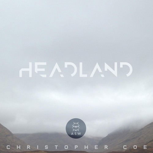 Headland EP - Christopher Coe