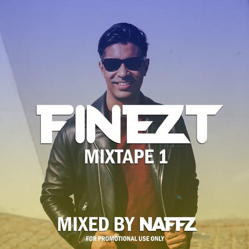 Naffz - Finezt #1