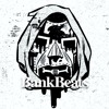 Bankbeats Mar '18