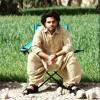 chilam_ka_che_by_Basit_zaib.mp3