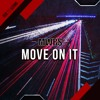 MWRS - Move On It [OUT NOW on Beatport]
