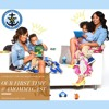 A Mommy Cast Ep 8 - Social Media Baby Stars