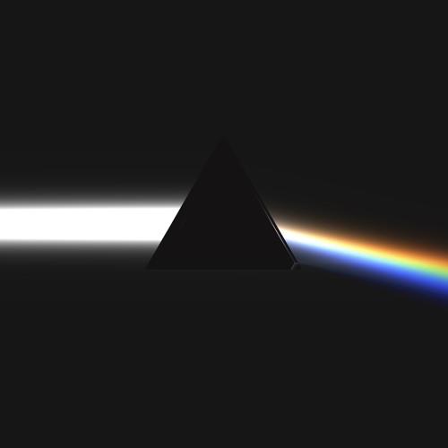 Prism [Original Mix] | HIGH001