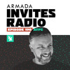 ATFC - Armada Invites Radio 198 2018-03-06 Artwork