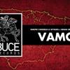 Dimitri Vangelis & Wyman Vs Camila Cabello Vs Cirez D - Vamos Havana On Off (Blackbird H Mashup )