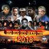 Download hip-HOP&RNB TRAP MIX 2018 CLUB BANGARS Mp3