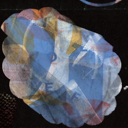 Vital Idles - 'A Premise'