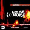 Dream Pursuer (Original Mix) _ DJ Martina S. _ House Noise Recordings